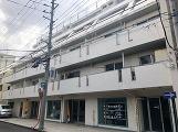 神奈川県横浜市港北区菊名6丁目の物件画像