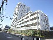 東京都調布市多摩川1丁目の物件画像