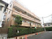 東京都調布市仙川町2丁目の物件画像