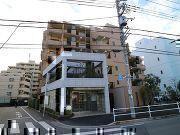 東京都調布市柴崎1丁目の物件画像