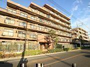 東京都調布市下石原2丁目の物件画像