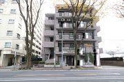 東京都調布市布田2丁目の物件画像