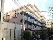 東京都調布市調布ケ丘3丁目の物件画像