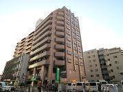 東京都調布市小島町2丁目の物件画像