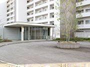 東京都調布市菊野台3丁目の画像