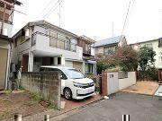 東京都調布市富士見町4丁目の物件画像