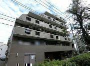 東京都狛江市岩戸北1丁目の物件画像