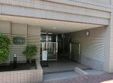 神奈川県横浜市戸塚区平戸町の物件画像