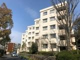 神奈川県横浜市都筑区荏田東3丁目の物件画像