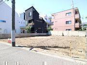 世田谷区経堂4丁目の画像