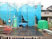 東京都世田谷区祖師谷5丁目の物件画像