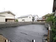 東京都世田谷区成城2丁目の画像
