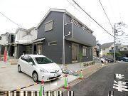 東京都世田谷区八幡山2丁目の物件画像