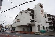 神奈川県横浜市都筑区佐江戸町の物件画像