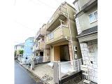 神奈川県横浜市港南区港南2丁目の物件画像