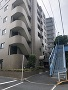 東京都杉並区上高井戸3丁目の物件画像