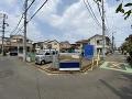 東京都中野区大和町4丁目の物件画像