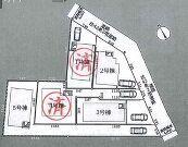 世田谷区喜多見7丁目の画像