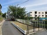 神奈川県横浜市旭区今宿西町の物件画像