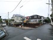 東京都世田谷区祖師谷4丁目の物件画像