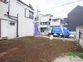東京都練馬区豊玉中2丁目の物件画像