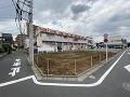 東京都練馬区大泉町6丁目の物件画像