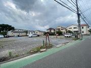 東京都調布市西つつじヶ丘4丁目の画像