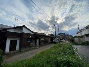 東京都調布市小島町3丁目の物件画像