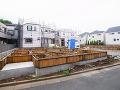 練馬区下石神井3丁目の画像