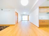 神奈川県横浜市鶴見区獅子ケ谷2丁目の物件画像