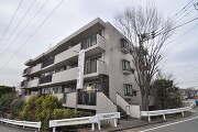 神奈川県横浜市旭区川井本町の物件画像