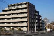 神奈川県横浜市緑区長津田町の物件画像