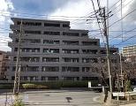 神奈川県横浜市港北区大倉山1丁目の物件画像