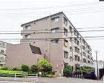 神奈川県横浜市緑区鴨居5丁目の物件画像