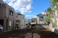 東京都中野区大和町2丁目の物件画像