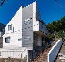 横浜市緑区寺山町の画像