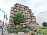 東京都江東区森下3丁目の物件画像