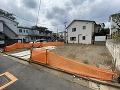 東京都中野区松が丘1丁目の物件画像