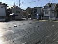 東京都中野区上鷺宮5丁目の物件画像