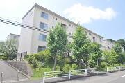 神奈川県横浜市緑区竹山4丁目の物件画像