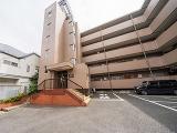 神奈川県横浜市緑区いぶき野の物件画像