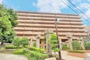 神奈川県横浜市磯子区岡村3丁目の物件画像