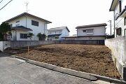 神奈川県横浜市緑区東本郷2丁目の物件画像