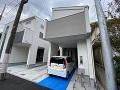 東京都中野区若宮3丁目の物件画像