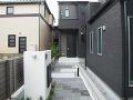 東京都中野区江原町2丁目の物件画像