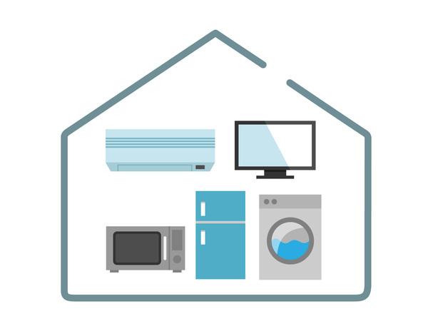 IoT対応住宅を建築できます!