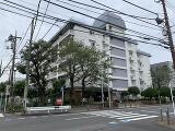 神奈川県大和市中央2丁目の物件画像