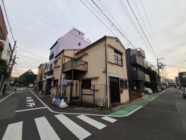 pickUp_main_01