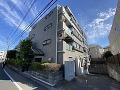 東京都練馬区上石神井2丁目の物件画像