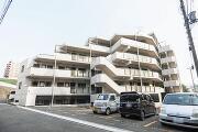 神奈川県横浜市保土ケ谷区東川島町の物件画像